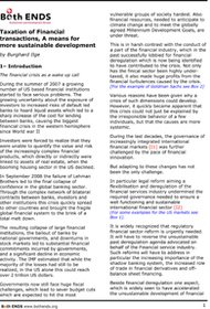 document/Voorkant_2010_Factsheet_Taxation