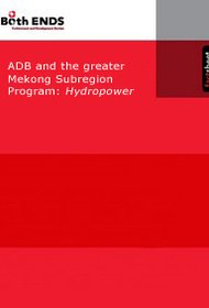 document/coverfactsheet_Hydropower_small_copy