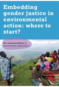 document/embedding_gender_justice_in_environmental_action_co