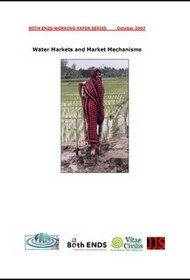 document/omslag-wp-watermarkets