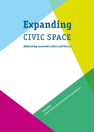 5_Ways_for_Expanding_Civic_Space_FGG_2019_cover