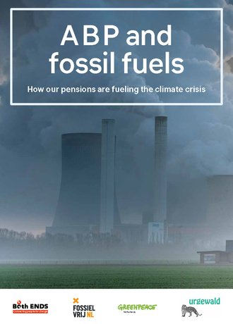 ABP_and_fossil_fuels_report_september_2019_cover