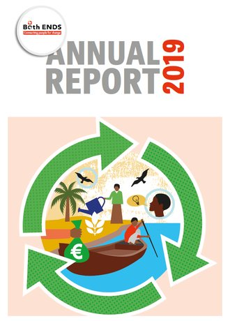 Annual_Report_Both_ENDS_2019_cover