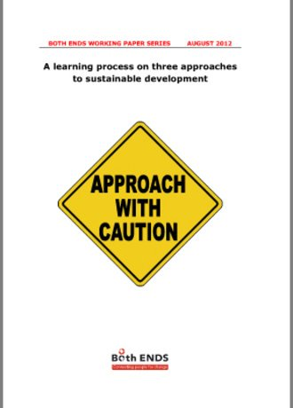 Approach_with_Caution_cover_copy