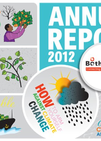 Cover_Annual_Report_2012_online