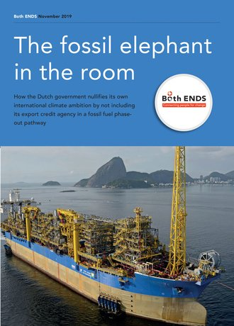 Cover_Elephant_in_the_room-