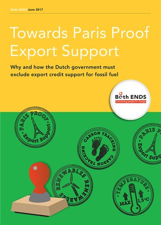 Cover_Paris_Proof-small