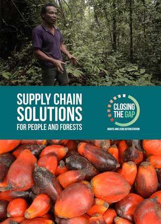 Cover_Supply_chain_solutions_for_people_and_forests