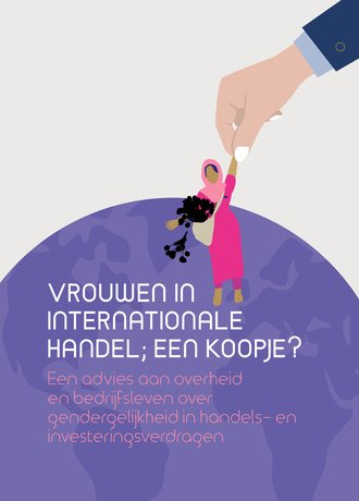Cover_Vrouwen_in_Internationale_handel_een_koopje