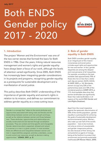 Gender_policy_Both_ENDS_2017-1