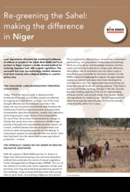 Farmers_regreen_the_Sahel_infographic_2019_cut