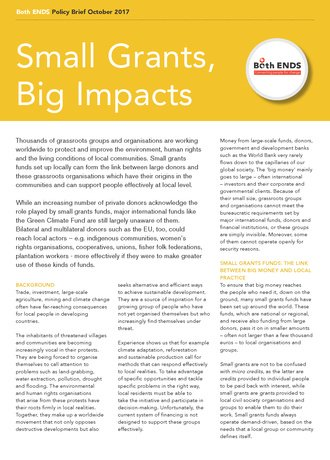 Small_Grants_Big_Impacts_English_version_cover