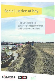 Human_Rights_and_Gender_Equality_in_Dutch_Delta_Pla