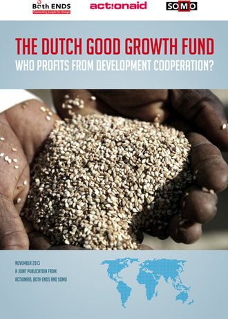 Voorkant_Dutch_Good_Growth_Fund
