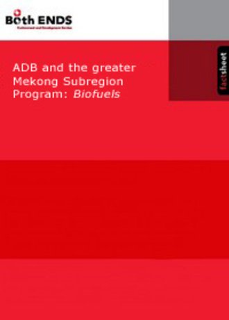 coverfactsheet_Biofuel_small_copy