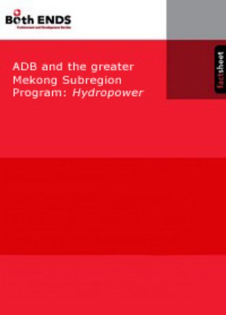 coverfactsheet_Hydropower_small_copy