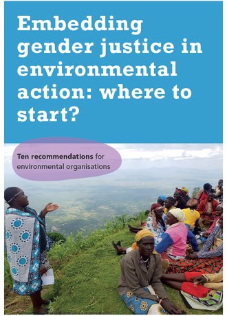 embedding_gender_justice_in_environmental_action_co