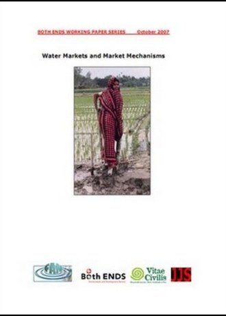 omslag-wp-watermarkets