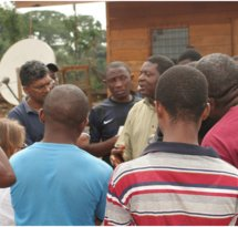 mediaitem/Alfred_Brownell_meeting_community_members_Liberia_P