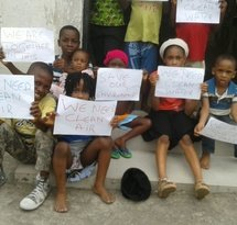 mediaitem/Children_Niger_Delta_we_need_clean_air_water