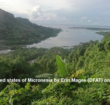 mediaitem/Federated_States_of_Micronesia_landscape_July_2011_