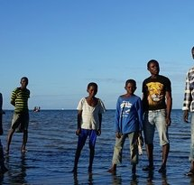 mediaitem/Fishermen_Palma_Mozambique_photo_Milieudefensie