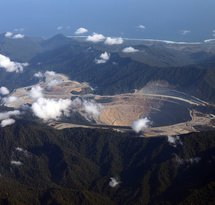 mediaitem/Indonesia_open_pit_gold_mine_Newmont_photo_Rhett_A
