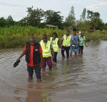 mediaitem/Malawi_Floods_January_2020_-_Social_Graphics