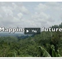 mediaitem/Mapping_our_future_387x255