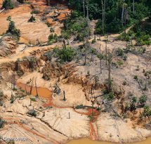 mediaitem/Mining_in_the_Yanomami_Indigenous_Land_in_Brazil