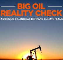 mediaitem/OCI_-_Big_Oil_Reality_Check_-_uitsnede_voorkant