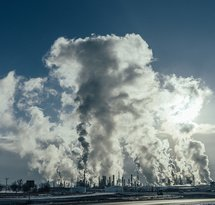 mediaitem/Oil_refinery_photo_Tony_Webster_on_Flickr