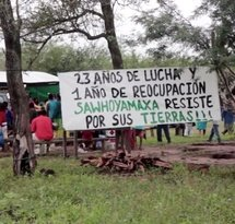 mediaitem/Paraguay_Sawhoyamaxa_protest_photo_Amnesty_Internat