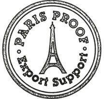 mediaitem/Paris_Proof_Export_Support