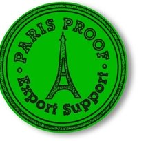 mediaitem/Paris_proof_export_support_button_high_res