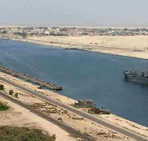 mediaitem/Photo_Suez_Canal_on_Flickr_by_Newsonline