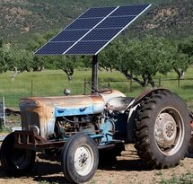 mediaitem/Solar_Powered_Tractor_Photo_Alan_Levine_on_Flickr