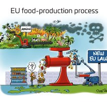 mediaitem/Wwf_foodproductionprocess