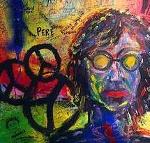 mediaitem/blog1042-19910_10_8990---John-Lennon-Wall-in-Prague_web