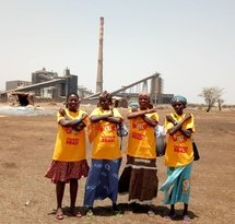 mediaitem/female_activists_campaign_against_the_coal_plant
