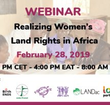 190228_Women_s_land_rights_Africa.png