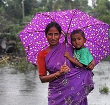 Mother_and_son_in_devastating_heavy_rain_Tamil_Nadu.jpg
